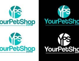 #15 for Design A logo (Guaranteed) - yps by Theimpressionz51