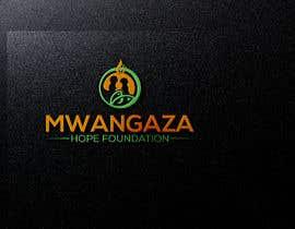 graphicground님에 의한 Review of Mwangaza Hope Foundation Logo을(를) 위한 #20