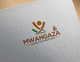 graphicground님에 의한 Review of Mwangaza Hope Foundation Logo을(를) 위한 #23