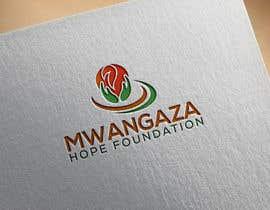 graphicground님에 의한 Review of Mwangaza Hope Foundation Logo을(를) 위한 #30