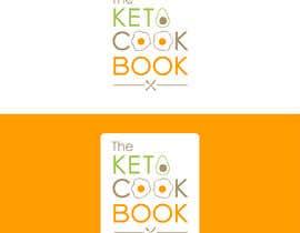 Nro 18 kilpailuun Design a Logo for Keto Blog käyttäjältä bjimenagarcia