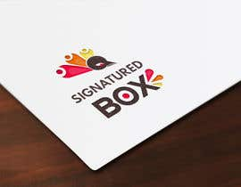 #43 untuk Design a Logo for my website and business oleh FmcTheSign