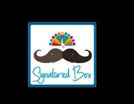 #54 untuk Design a Logo for my website and business oleh vikash1kumar