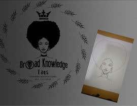 #7 cho Graphic for  t shirt silk screen bởi audiebontia