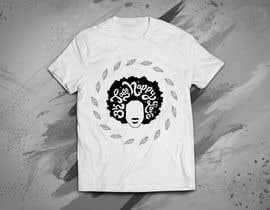 #8 cho Graphic for  t shirt silk screen bởi Wiwastefa