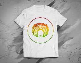 #15 cho Graphic for  t shirt silk screen bởi Wiwastefa