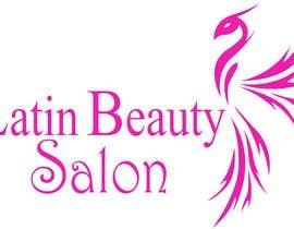 #34 for Necesito logotipo para salon de belleza af Omarjmp