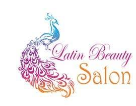 #35 for Necesito logotipo para salon de belleza af Omarjmp