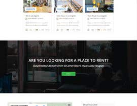 #22 for Build a Website by zahidsuvro