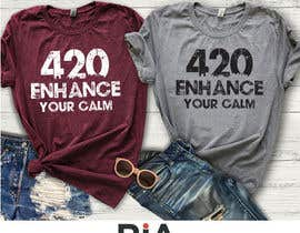 #37 cho Custom Tech T-Shirts bởi Rezaulkarimh