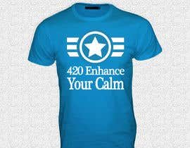 #28 cho Custom Tech T-Shirts bởi rezoana9999