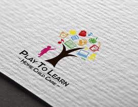 #57 for Logo design by Dickson2812