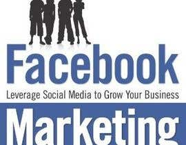 #3 for Add Targeted Followers to Facebook, Twitter & LinkedIN Company Page by SMMPaneal