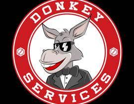 Číslo 37 pro uživatele logo design od uživatele gomes1059