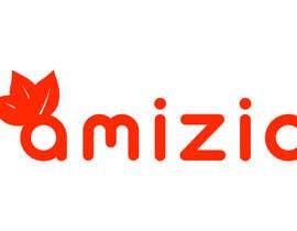 #74 untuk Design a Logo oleh Rimugupta