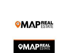 #14 cho Design a Logo for an Estate Agent compay bởi punkdsoul