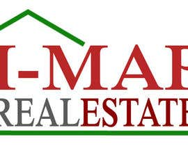 #8 cho Design a Logo for an Estate Agent compay bởi radhatimsina