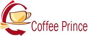 Konkurrenceindlæg #238 for Logo Design for Coffee Prince