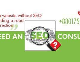 #13 for Get Traffic to my Website af jewelmajumder