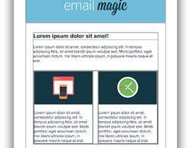 #1 for Design an email ad in responsive HTML by mussaveersyed
