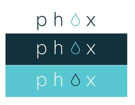 #4 для Phox Water- Looking for a long term freelance Graphic Designer от mdvay