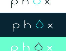 #3 для Phox Water- Looking for a long term freelance Graphic Designer от NayeemaAfreen