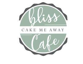 nº 359 pour Bliss Cafe par vw7613939vw