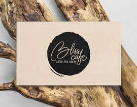 #304 for Bliss Cafe af vladspataroiu