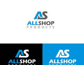 #38 for logo redesign av gurmanstudio