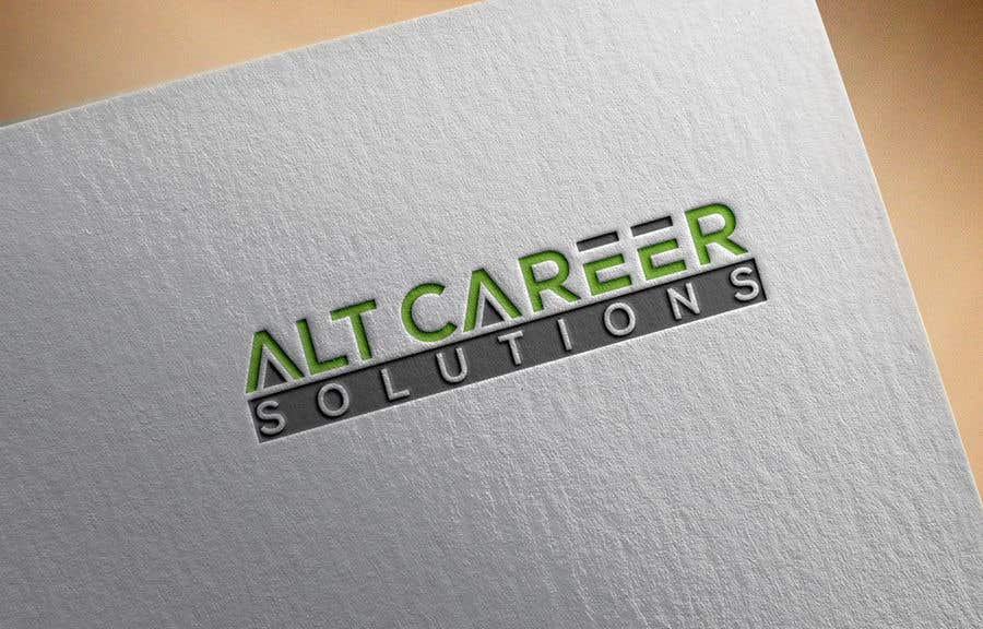 Entry #75 by ismailhossin645 for Business Logos, watermarks, headers