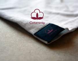 #108 for Concevez un logo by fazlurrahaman