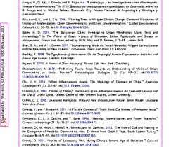danielvz96 tarafından Software to compare PDF files için no 13