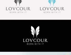 #490 for Skincare Branding Logo design by pelish