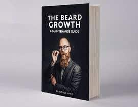 #40 untuk Design an attractive ebook cover and 3d render it oleh leandeganos