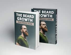 #27 untuk Design an attractive ebook cover and 3d render it oleh SpiritDesigner