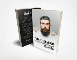#53 untuk Design an attractive ebook cover and 3d render it oleh gulenigar