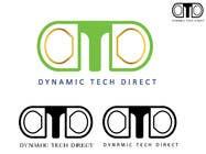 Design a Logo for an Electronics Retail company için Graphic Design48 No.lu Yarışma Girdisi