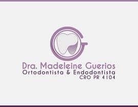 #13 para Fazer o Design de um Logotipo por BrunoCoutinhoINW