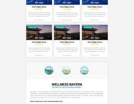 #2 for Redesign of Website Key Elements af hejven