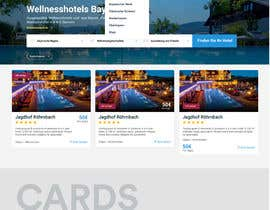 #35 for Redesign of Website Key Elements by biswajit1466