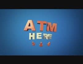 #87 для ATM Video Monitor от pashachekhurskiy