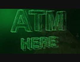 #27 для ATM Video Monitor от kathe0512