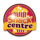 Contest Entry #61 for Logo Design for Snack Centre