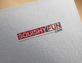 #37 untuk Squishy Toy Website oleh soniasony280318