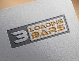 #60 untuk Build 3 loading bars. oleh Monirujjaman1977