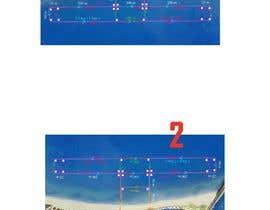 #6 untuk Rotate and Crop a 2A0 Map (i just want one bit of the MAP). 5 minute job! oleh pradeepmariyan