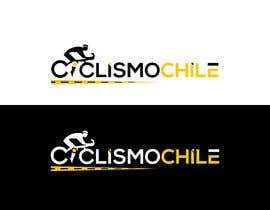 #60 for Diseñar un logotipo para un sitio web de ciclismo by KUZIman