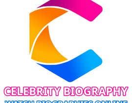 #1 for I need modifying logo and logo intro animation by garik09kots