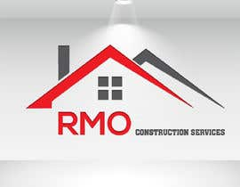 #33 for RMO Construction Services by soniasony280318