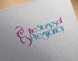 #90 for Design a Logo for my Pregnancy Site af ArtStick